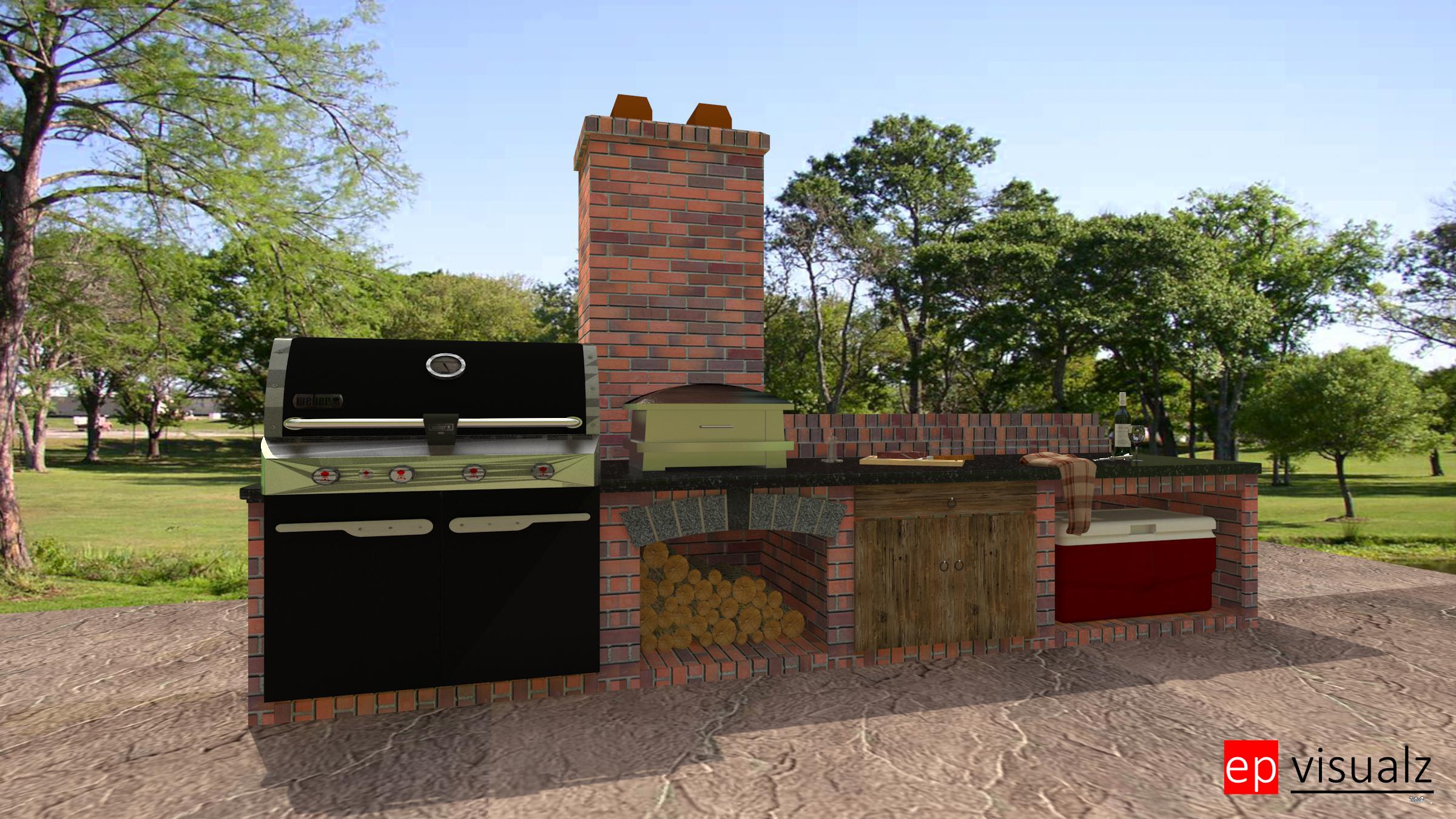 Washington Co-Outdoor Kitchen-rev